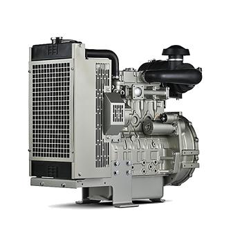 Buy Diesel Generators > Perkins Generators | Perkins
